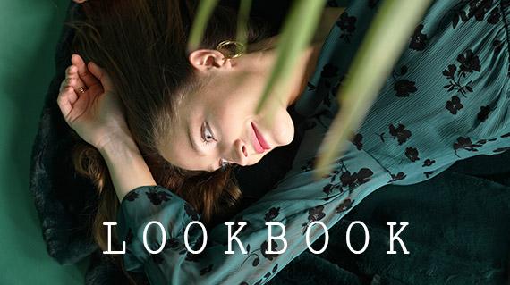 Lookbook hiver 20