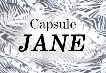 Capsule JANE